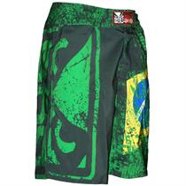 Bad Boy MMA Brazilian Fight Shorts